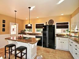l shaped kitchen layout with island small kitchen layouts l shaped desk design small l shaped