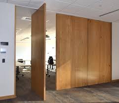 retractable room divider big room dividers zamp co