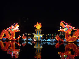 how to say thanksgiving in chinese mid autumn festival wikipedia