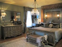 Master Bedroom Lights Bedroom Lighting Hgtv