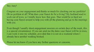Wedding Photographers Near Me Photography Tips For Photographers And Posing Guides Photography