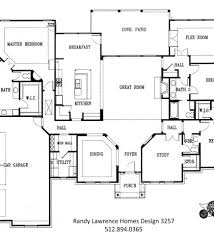 new home layouts home building floor plans modern house floor plans for homes