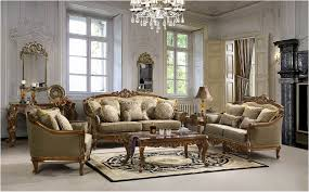 living room gray living room sets latest sofa designs for living