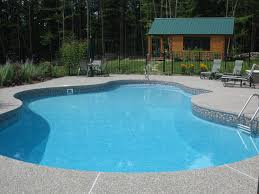 before closing your pool for the season make sure you balance the