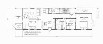 home plans for sale fresh design shotgun house plans shotgun style house plan for sale