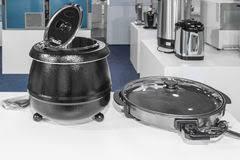 equipement electrique cuisine appareillage électrique électronique d appareils de cuisine