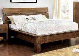 reclaimed pine bedroom furniture paula s wholesale furniture roraima reclaimed pine wood queen