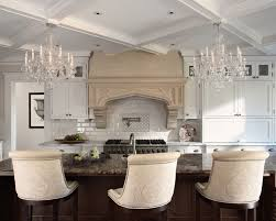 kitchen island chandelier lighting creative of kitchen chandelier ideas kitchen island chandeliers