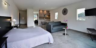 chambres hotes mont michel chambre d hotes 3 à 4 personnes au mont ventoux dans le vaucluse