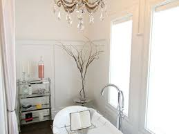 Small Crystal Chandelier For Bathroom Miraculous Modern Lighting Chandelier Tags Chandelier Design