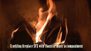 virtual fireplace download