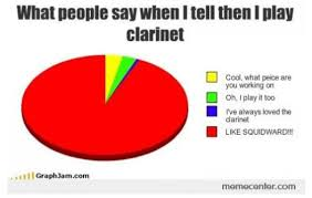 Clarinet Meme - just for fun the top 6 funniest clarinet memes international