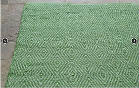 Large Outdoor Rug 7 Sources For Inexpensive Outdoor Rugs