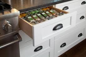 interior of kitchen cabinets pictures interior kitchen cabinets best image libraries