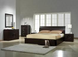 interior bedroom moncler factory outlets com
