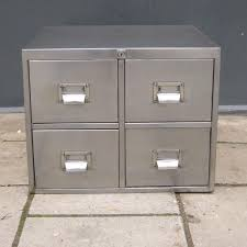 Vintage Metal File Cabinet Ikea Filing Cabinet Color Home Design Ideas Beautify Ikea