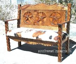 contemporary western style outdoor furniture eclectic throughout