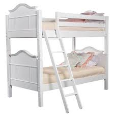 Rv Bunk Bed Ladder Bunk Bed Ladder Pads In Attach A Bunk Bed Ladder For