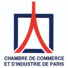 chambre de commerce la chambre de commerce et d industrie logo chambre de commerce et