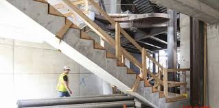 construction update september 21 2016 the new residential colleges