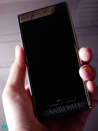 vertu phone touch screen vertu aster review a watch collector u0027s perspective