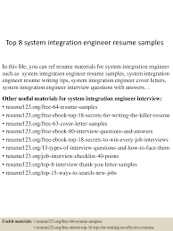 Computer Engineering Resume Examples by Computer Engineer Resume Cover Letter Recording