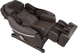 top 10 massage chairs of 2017 video review
