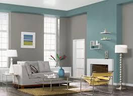 11 best exterior paint colour images on pinterest bathroom paint