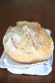 homemade artisan bread easiest bread recipe ever it u0027s always