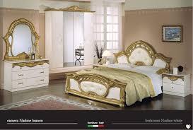 chambre avec pas cher ides de chambre a coucher italienne pas cher galerie dimages