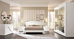 spar da letto specchi moderni da letto avec modello prestige arredo zona