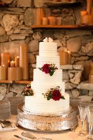 fall wedding cakes trendy fall wedding cake ideas trendy wedding