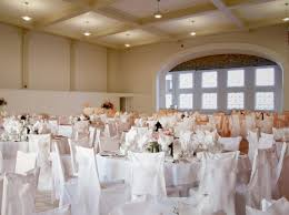 portland wedding venues new portland event wedding venue imago ballroom vibrant table
