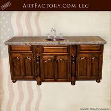 solid wood bathroom cabinet bathroom cabinets bathroom vanities