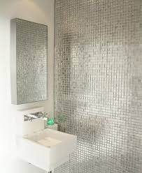 mirror tiles for bathroom walls bathroom mirror tiles for wall home designs qualified walls design