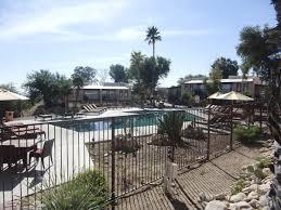 westward look wyndham grand resort and spa tucson green