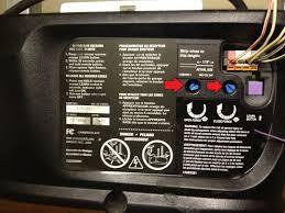 liftmaster garage door opener batteries liftmaster garage door opener programming battery 485lm manual pdf