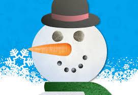 i u0027m a little snowman super simple songs