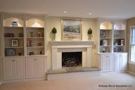 custom cabinetry u0026 millwork bullseye wood specialties llc