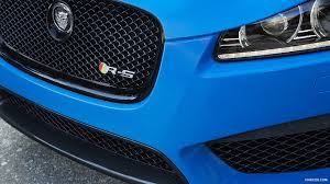 jaguar grill 2014 jaguar xfr s grill hd wallpaper 22