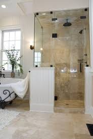 Bathroom Shower Ideas Pictures Colors 188 Best Master Bathrooms To Copy Images On Pinterest Bathroom