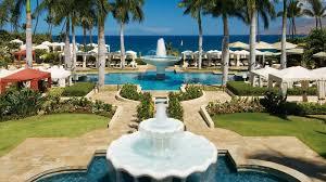 maui accommodations wailea suites four seasons resort maui