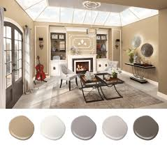 colorfully behr behr 2016 color trends brochure
