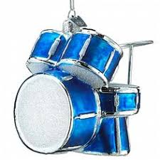 drum set tree drum set tree