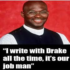 Memes Drake - meek mill vs drake memes