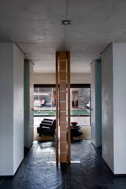 psicomagia residence by estudio martin arquitectos