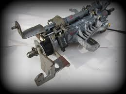 Ford F350 Used Truck Parts - lewis auto parts leland nc rebuilt auto parts