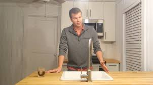 how to seal butcher block countertops youtube
