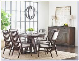 Stanley Dining Room Furniture Discontinued Dining Room  Home - Stanley dining room furniture