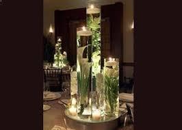 vasi in vetro economici vasi vetro per fiori vasi vetro ingrosso vasi in vetro grandi